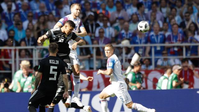 Argentina-Islandia-mundial-Rusia-2018-14_副本.jpg