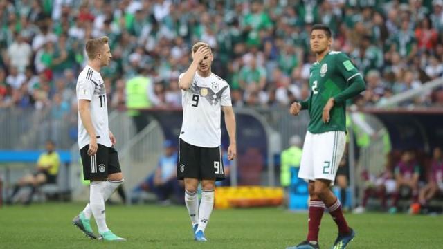 德国2.jpg