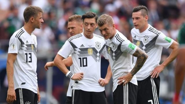 德国1.png
