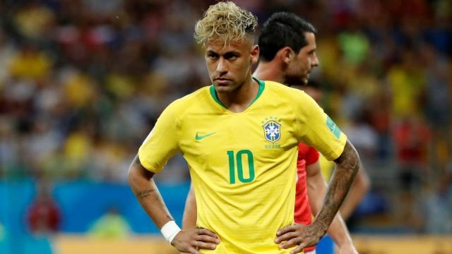 1529266776_World-Cup-2018-Brazil-held-by-Swiss-Germany-stunned-by-Mexico-News.jpg