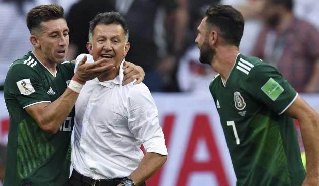 juan_carlos_osorio_final_partido_afp_mexico_alemania_0_副本.jpg