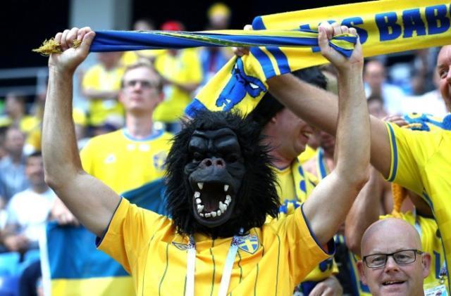 瑞典球迷6.jpg