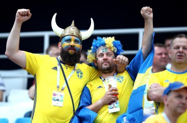 瑞典球迷4.jpg