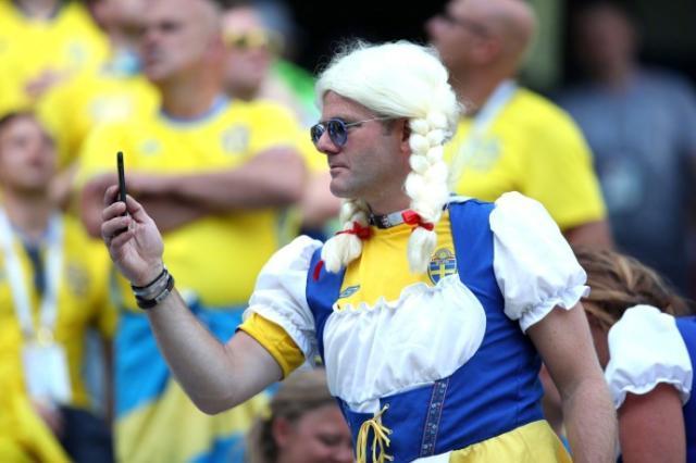 瑞典球迷2.jpg