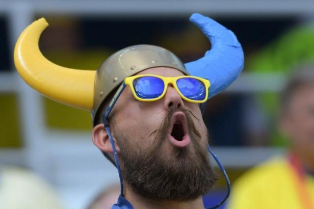 瑞典球迷5.jpg