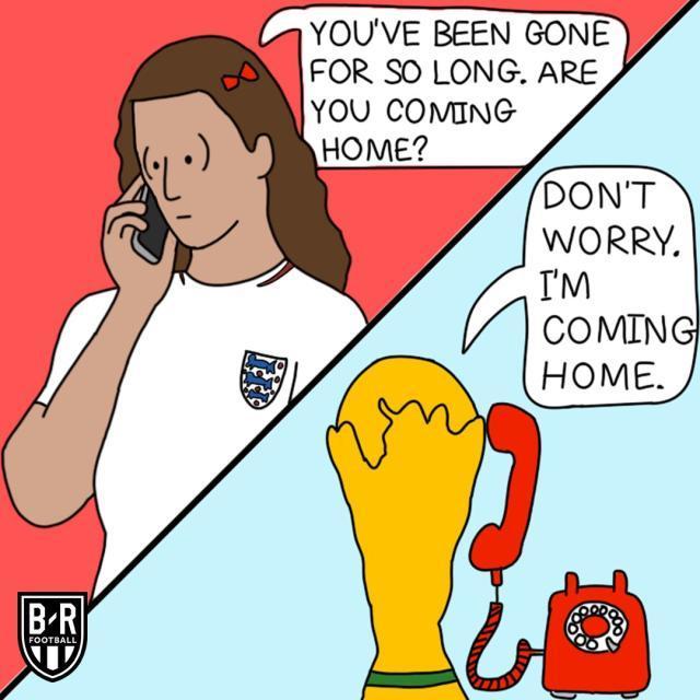 然而!英格兰赢了!.jpg