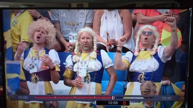 瑞典球迷1.jpg