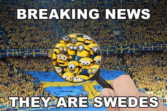 瑞典球迷7.jpg