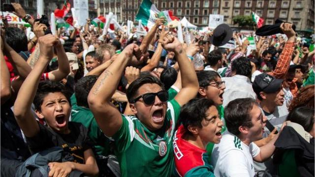 1806181817-Soccer-Fans-Cause-Earthquake-In-Mexico-City_hires.jpg