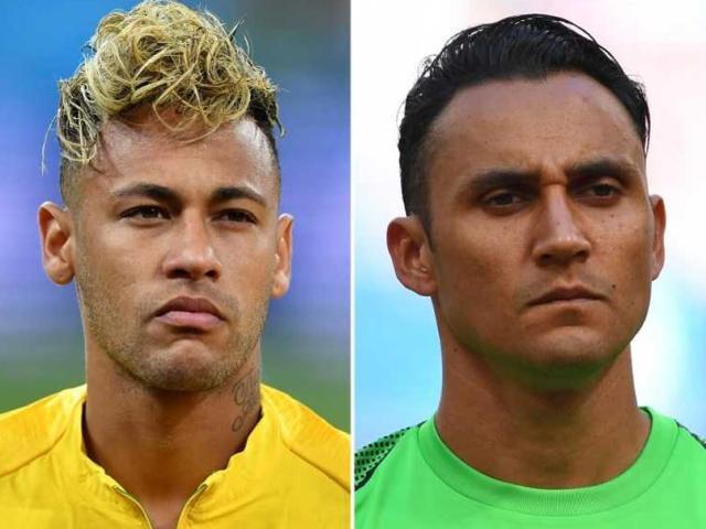neymar,-keylor-navas_625x300_1529562708910.jpg