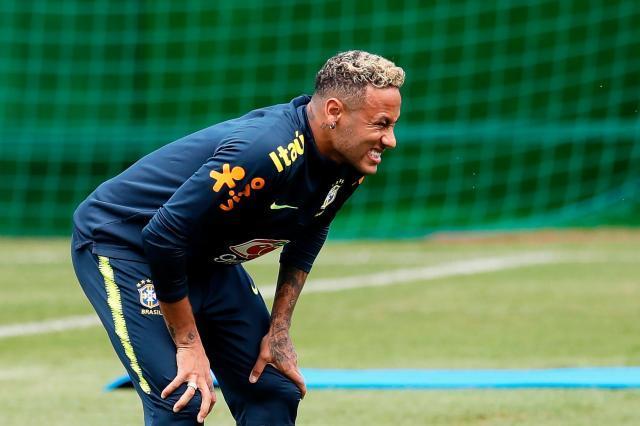 Neymar1906abc.jpg