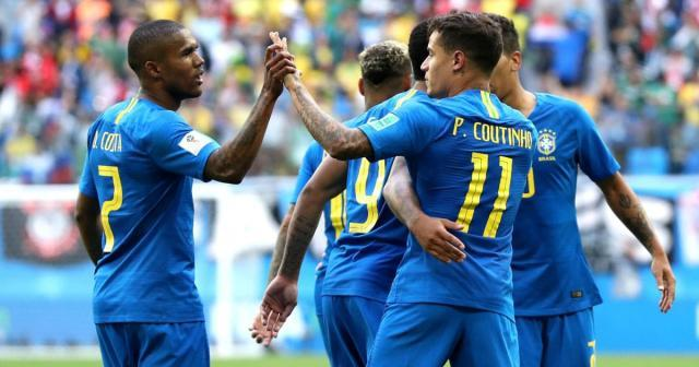 brazil-v-costa-rica-group-e-2018-fifa-world-cup-russia-5b2d002b347a029261000002.jpg