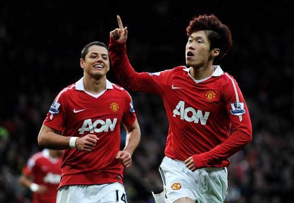 Ji+Sung+Park+Manchester+United+v+Wolverhampton+l7dkSLotVKul.jpg