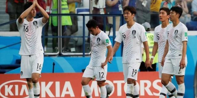 world-cup-group-korea-sweden-vs-south_5cf3c39e-732c-11e8-ada9-0239ece95d2f-960x480.jpg