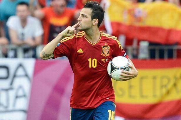 Spain-v-Italy--Group-C-UEFA-EURO-2012_副本.jpg