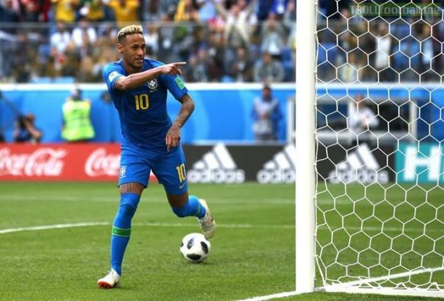 neymar-is-now-3rd-all-time-top-scorer-for-brazil-pele-77.jpg