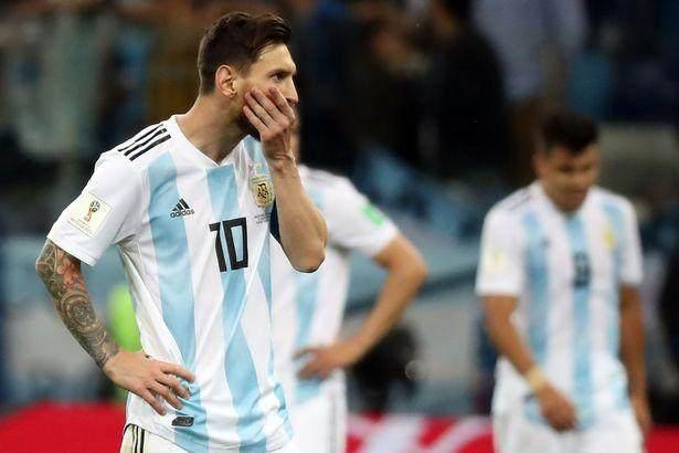Group-D-Argentina-vs-Croatia-Nizhny-Novgorod-Russian-Federation-21-Jun-2018.jpg