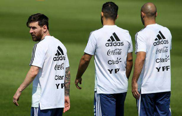 Argentina-Training-Session-FIFdA-World-Cup-Russia-2018.jpg