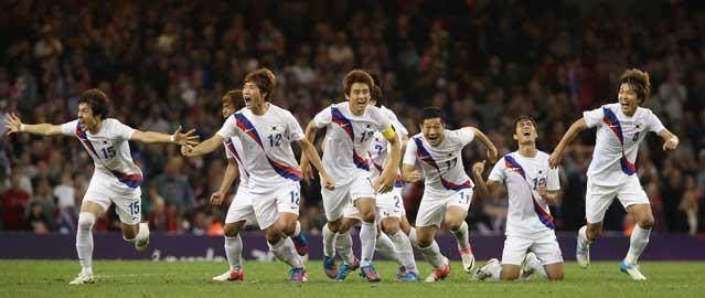 London_Olmypics_football_semifinal.jpg