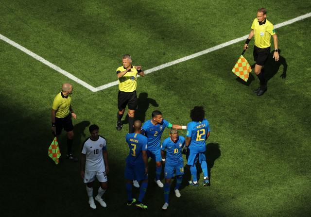 brazil-v-costa-rica-group-e-2018-fifa-world-cup-russia-5b2f60db3467ace4a7000013.jpg
