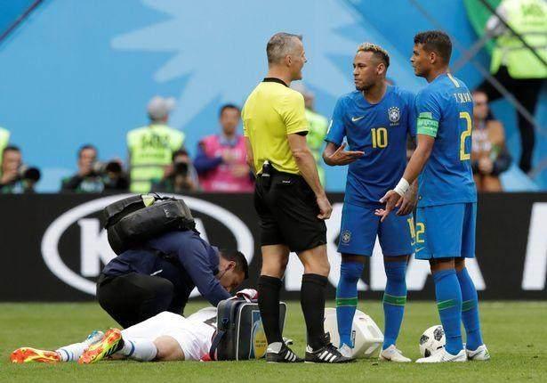Thiago-Silva-Neymar.jpg