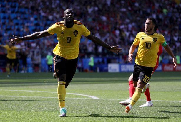 Belgium-v-Tunisia-Group-G-2018-FIFA-World-Cup-Russia.jpg