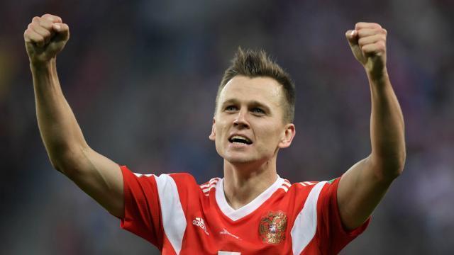 denis-cheryshev-russia-world-cup_ydw5gumw29381jutnzp6qvo7w.jpg