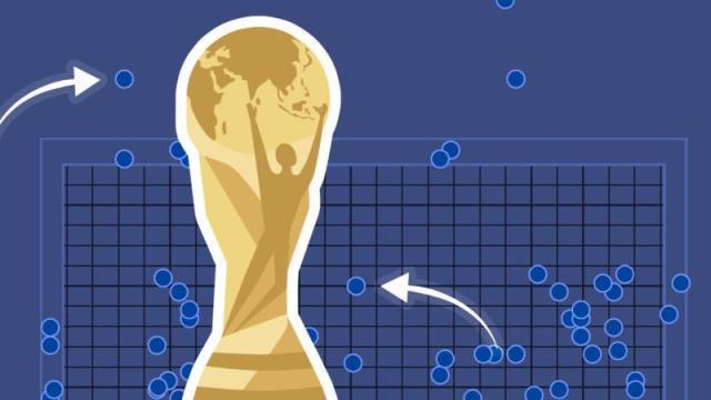 _102250062_world_cup_penalties_promo_976.jpg