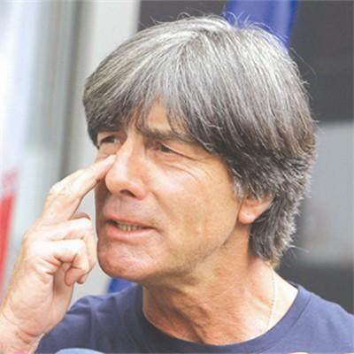 WC-Germanys-head-coach2-Joachim-Loew_副本.jpg