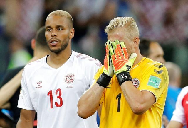 21386604-soccer-worldcup-cro-dnk.jpg