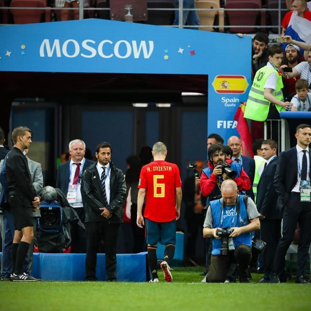 西班牙要送别自己的英雄——伊涅斯塔。.jpg