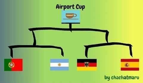 机场杯.jpg