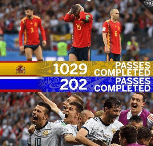 而曾经引领这一风潮的西班牙也未能幸免。.png