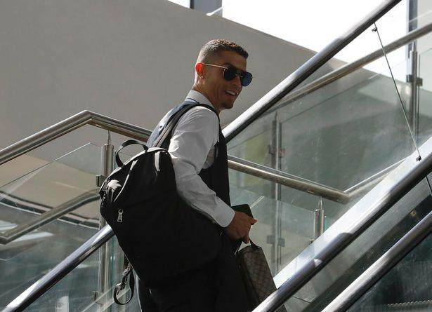 Soccer-Football-World-Cup-Portugal-Departure.jpg
