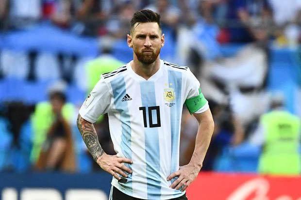 Lionel-Messi-Retiring-713311.jpg