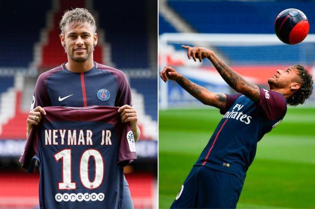 sport-preview-neymar-psg.jpg