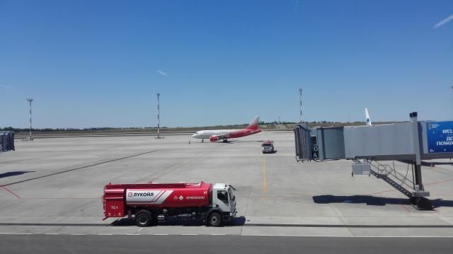 罗斯托夫机场.jpg