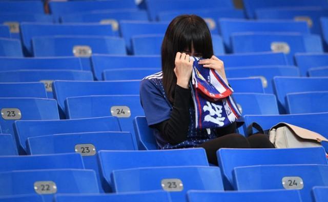 日本球迷1.jpg