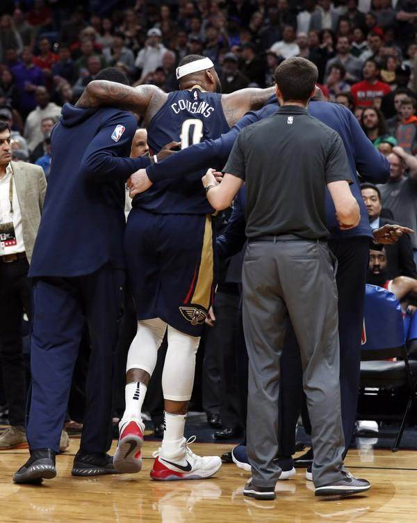 there-goes-the-season-itll-be-difficult-for-the-pelicans-to-overcome-demarcus-cousins-injury-81b191f75e33f912.jpg