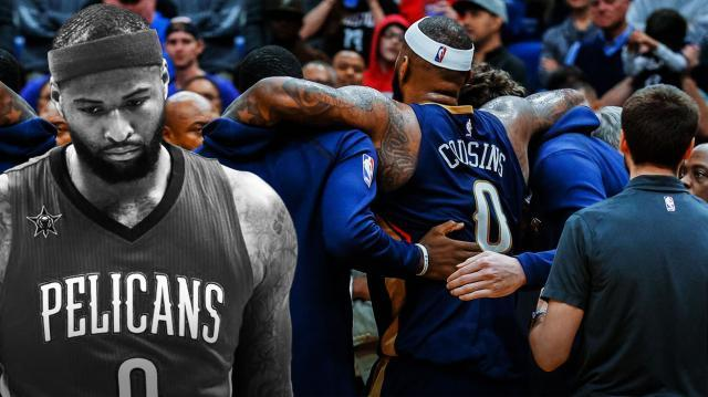 DeMarcus-Cousins-will-be-out-6-10-months-MRI-results-confirm-torn-achilles.jpg