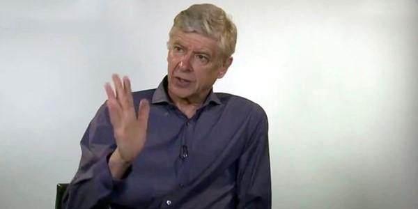 Arsene-Wenger-reveals-his-Arsenal-boss-pick.jpg