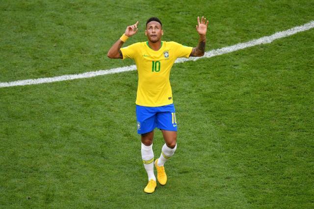 Neymar-7.jpg