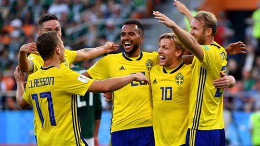 sweden-mexico-world-cup-2018_f8by448n89a01t1ejn4q9j9oi.png