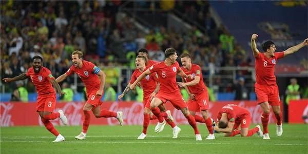 England2.jpg