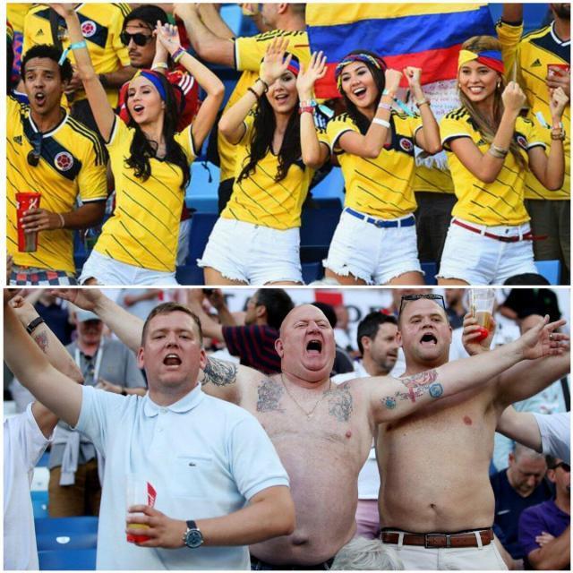 当然也要感谢英格兰势力榜打投组,是他们用一膀子力气将哥伦比亚奶上第三。2.jpg