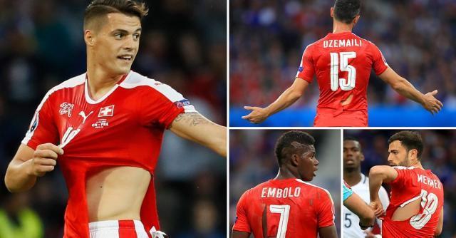 瑞士球衣被扯烂.jpg
