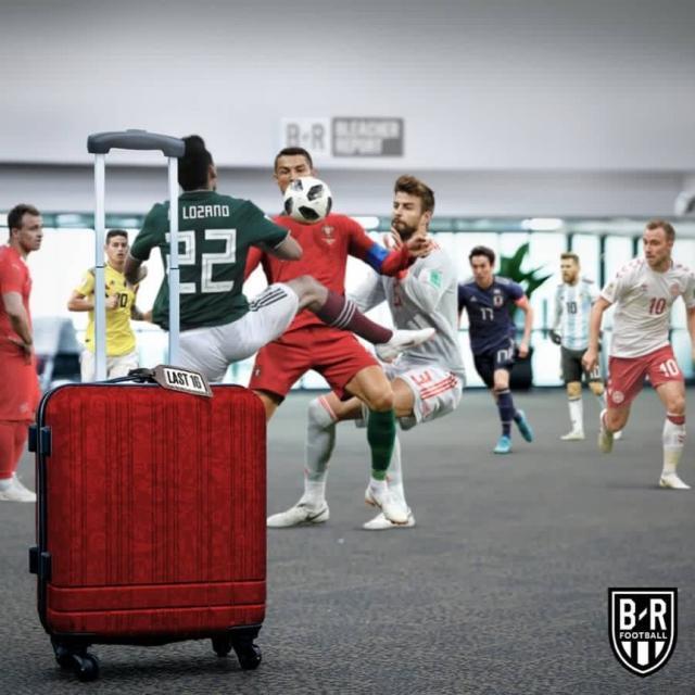 德国踢得不像德国,阿根廷踢得不像阿根廷,西班牙踢得不像西班牙,英格兰踢得不像英格兰,我们绝逼看了一届假世界杯。.jpg