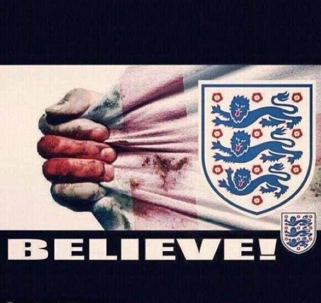 快乐足球是我们永恒的信仰!2.jpg