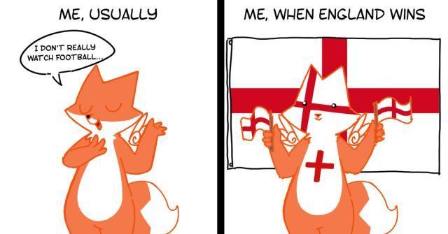 做一个英格兰球迷,以后无需躲躲藏藏!.jpg
