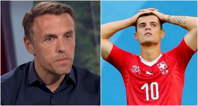 4DE3894700000578-5914505-Xhaka_s_performance_against_Sweden_was_labelled_disgraceful_by_B-a-10_1530644045353.jpg